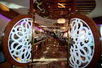 Фото 12 Grand Zaman Beach Hotel