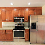 Tidewater-Virginia-Carriage-Hill-Kitchen-Remodeling-After2.jpg