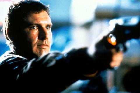 blade runner precuela secuela - Precuela, secuela y más... de Blade Runner