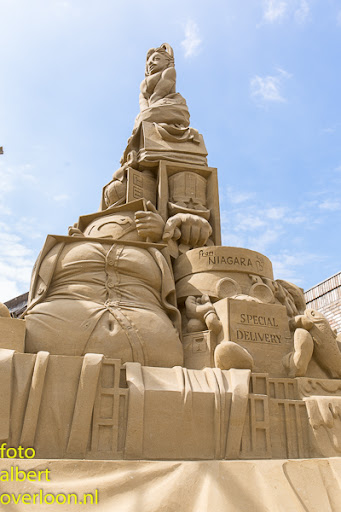 Zandsculpturen Festival Oss 30-07-2014  (33).jpg