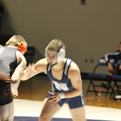Wrestling - UDA at Newport - IMG_4860.JPG