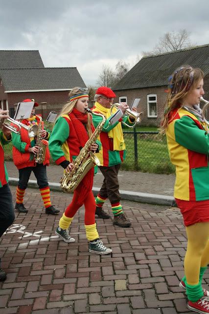 2014 carnaval - 2014-03-03%2BOptocht%2BOlland%2B.JPG