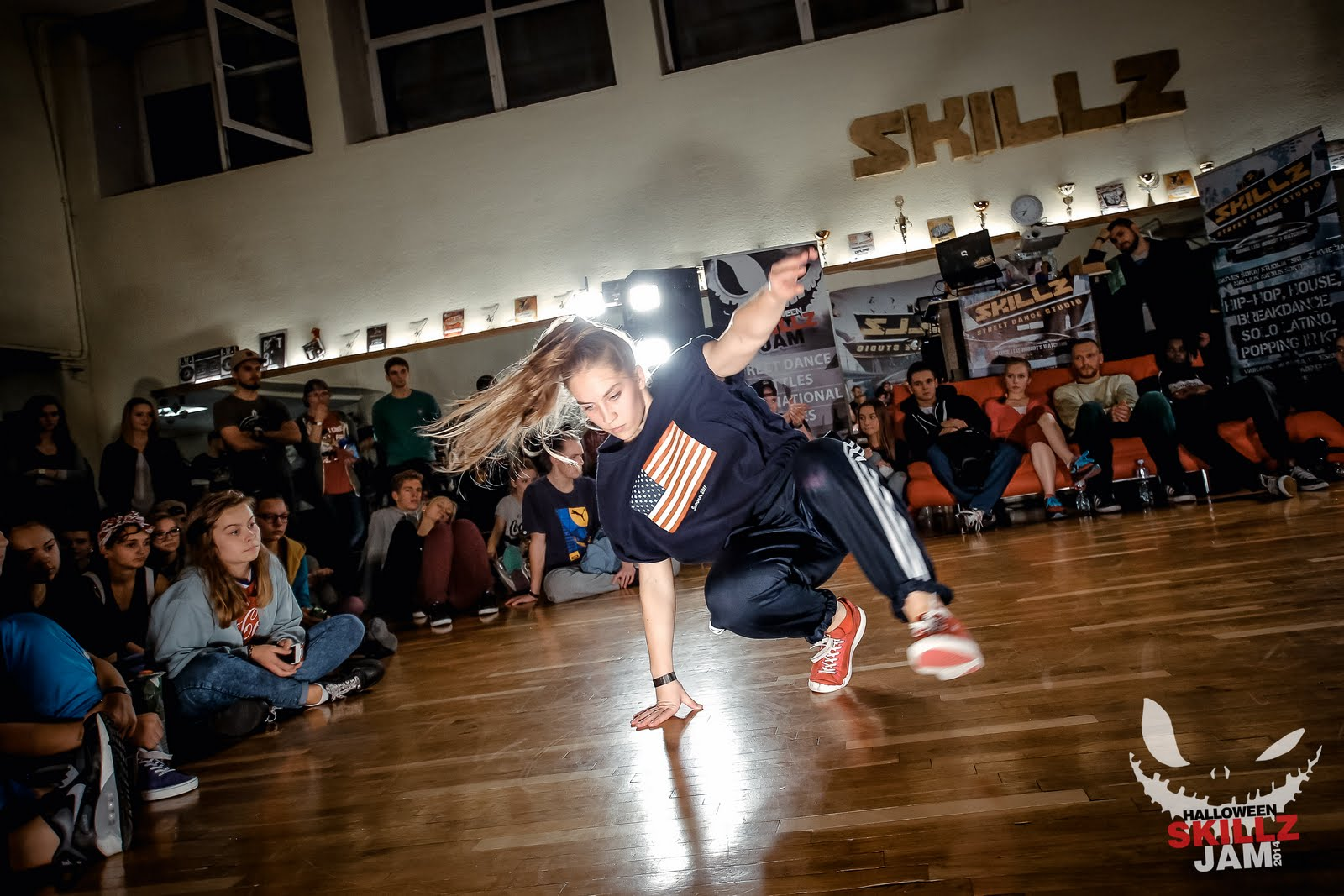 SKILLZ Halloween Jam Battles - a_MG_1637.jpg