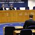 """المحكمة الأوروبية لحقوق الإنسان تعتبر التطعيم الإلزامي """"ضروريا """" في مجتمع ديمقراطي"""