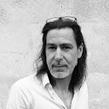 Hugo Essique Avatar