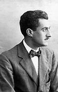 José_Moreno_Villa