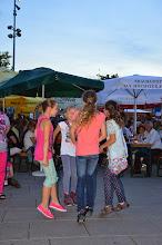 Stadtfest Herzogenburg 2014_ (163)