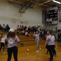 2018 Mini-Thon - UPH-286125-50740643.jpg