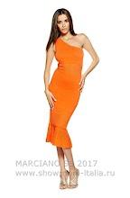 MARCIANO Woman SS17 030.jpg
