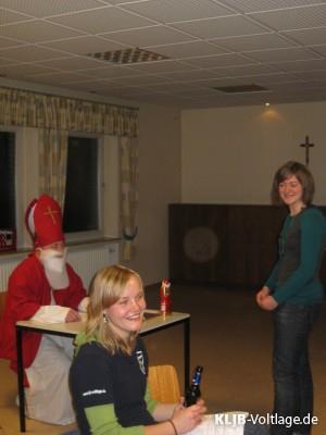 Nikolausfeier 2008 - IMG_1228-kl.JPG