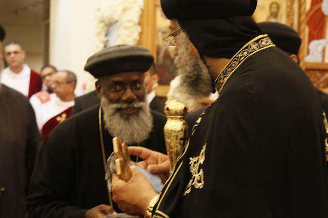 H.H Pope Tawadros II Visit (4th Album) - _MG_0711.JPG
