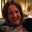 Maryann Weston's profile photo