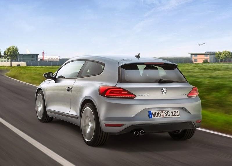 Volkswagen_Scirocco_2015_6