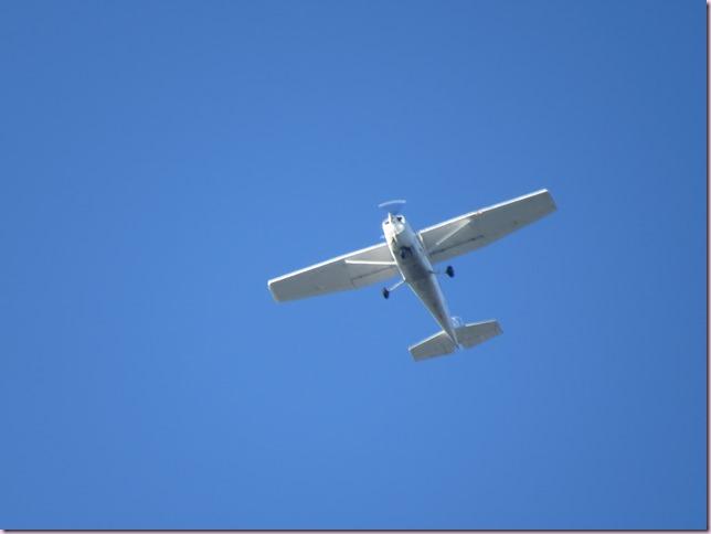airplaneIMG_0672