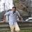 Jyothis Joseph's profile photo