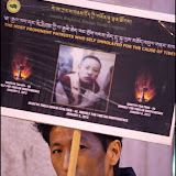 Self-Immolations in Tibet: Candle Vigil in Downtown Seattle - IMG_0470%2B1-28-12%2B72Aa%2BCandle%2BVigil.jpg