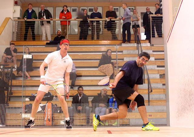 MA Squash Finals Night, 4/9/15 - 0V3A9888.JPG