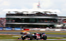 F1-Fansite.com HD Wallpaper 2009 Britain F1 GP_18.jpg