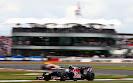 F1-Fansite.com HD Wallpaper 2009 Britain F1 GP_18.jpg