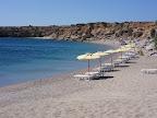 Και άλλη παραλία