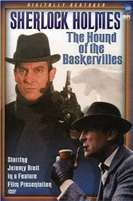 The Hound of the Baskervilles (1988) BluRay 720p HD Watch Online, Download Full Movie For Free