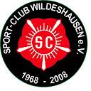 Sport-Club Wildeshausen