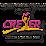 CRESER CreceyEligeSer's profile photo