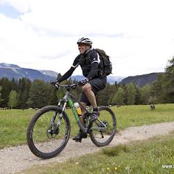 Hofer Alpl Tour 17.05.16-5127.jpg
