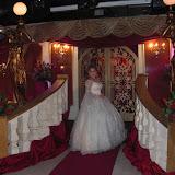 1212208AR Amanda Rivera Nodal Quinces - Phantom of the Opera Theme