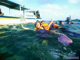 ngebolang-pulau-harapan-30-31-2014-pan-001
