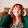 Elke Gunst's profile photo