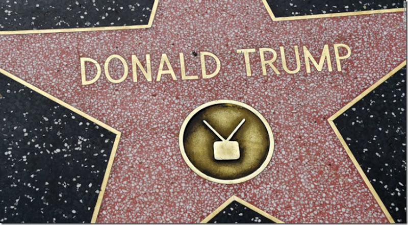 Donald-Trump-Hollywod-Walk-of-Fame-Star