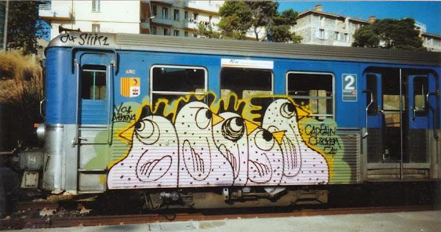 smole-tf1-facebook (7)
