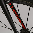canyon-ultimate-cf-slx-6323.JPG