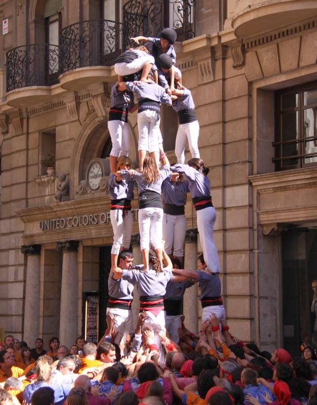 XII Trobada de Colles de lEix, Lleida 19-09-10 - 20100919_218_5d6_TdM_Colles_Eix_Actuacio.jpg