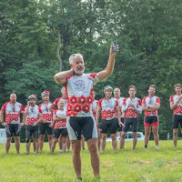 F4LBR 2017 July 30 - August 06 2017 - Day 6-47
