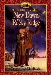 [new+dawn+on+rocky+ridge%5B2%5D]