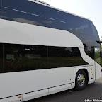 Beulas Jewel Drenthe Tours Assen (78).jpg