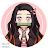 Susan Hoque avatar image