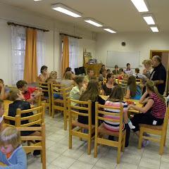 Tábor - Veľké Karlovice - fotka 54.JPG