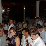 2012-05-27 Rosys Jazz Hall - Rosy%2527s%2BJazz%2BHall%2B048.JPG