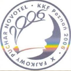 X Fajkowy Puchar Novotel, Baltic Cup 2006