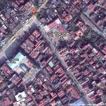 Bán đất  Long Biên,  cuối ngõ 80 Hoa Lâm, Chính chủ, Giá 65 Triệu/m2, Anh Long, ĐT 0972532141