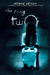 The Ring 2 - Vòng tròn ma quái