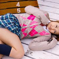 [DGC] 2008.04 - No.574 - Ryo Kanesaki (金咲稜) 016.jpg