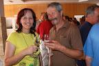 029_Degustácia vín Čejkovice.jpg