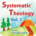 Systematic Theology Vol. 1 icon