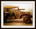 50 Missile Regt