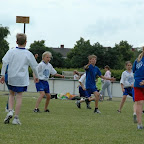 Schoolkorfbal 2008 (72).JPG