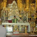 Peregrinacion_Adultos_2013_224.JPG